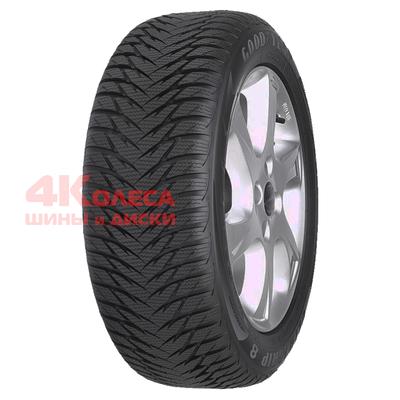 https://api-b2b.pwrs.ru/15750/pictures/tyres/Goodyear/UltraGrip_8/src/big_0.png