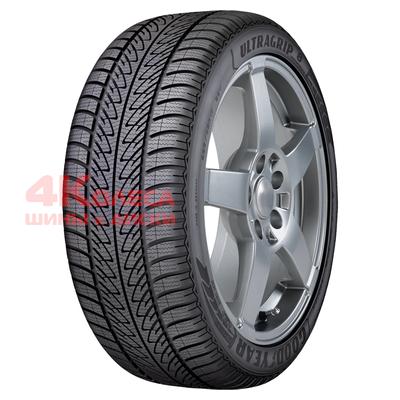 https://api-b2b.pwrs.ru/15750/pictures/tyres/Goodyear/UltraGrip_8_Performance/src/big_0.png