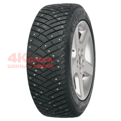 https://api-b2b.pwrs.ru/15750/pictures/tyres/Goodyear/UltraGrip_Ice_Arctic/src/big_1.png