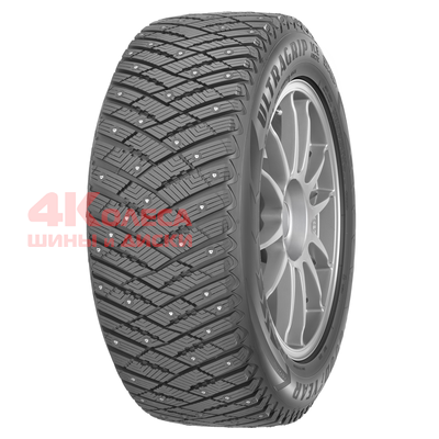 https://api-b2b.pwrs.ru/15750/pictures/tyres/Goodyear/UltraGrip_Ice_Arctic_SUV/src/big_1.png