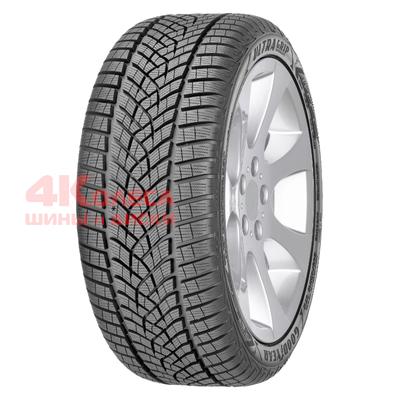 https://api-b2b.pwrs.ru/15750/pictures/tyres/Goodyear/UltraGrip_Ice_SUV_Gen-1/src/big_0.png
