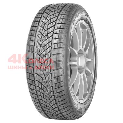 https://api-b2b.pwrs.ru/15750/pictures/tyres/Goodyear/UltraGrip_Performance_Gen-1/src/big_0.png