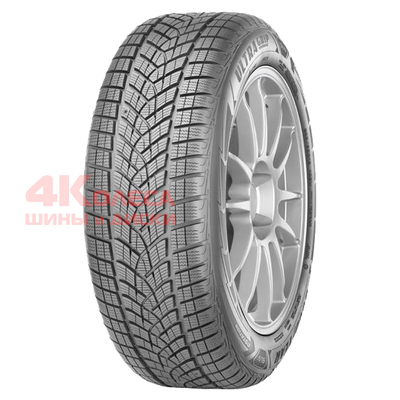 https://api-b2b.pwrs.ru/15750/pictures/tyres/Goodyear/UltraGrip_Performance_SUV_Gen-1/src/big_0.png