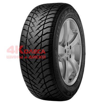 https://api-b2b.pwrs.ru/15750/pictures/tyres/Goodyear/UltraGrip_Plus_SUV/src/big_0.png