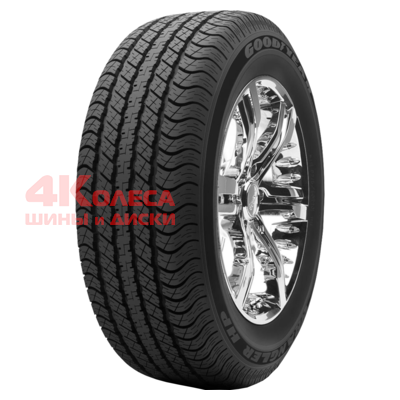 https://api-b2b.pwrs.ru/15750/pictures/tyres/Goodyear/Wrangler_HP/src/big_0.png