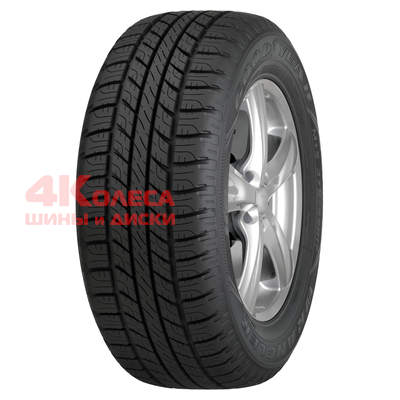 https://api-b2b.pwrs.ru/15750/pictures/tyres/Goodyear/Wrangler_HP_All_Weather/src/big_0.png