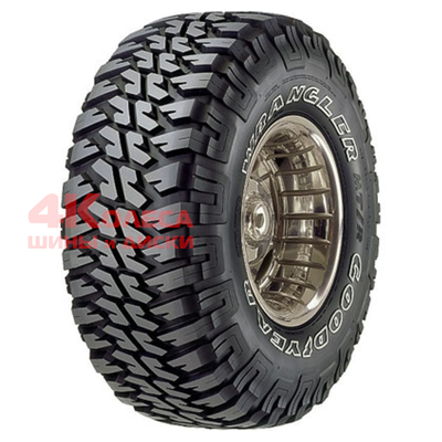 https://api-b2b.pwrs.ru/15750/pictures/tyres/Goodyear/Wrangler_MT_R/src/big_0.png