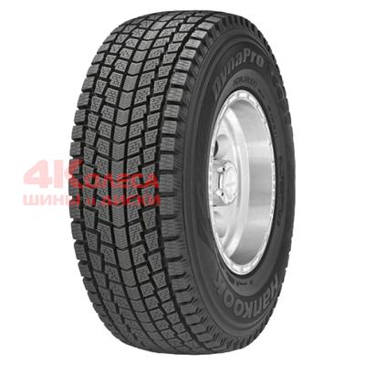 https://api-b2b.pwrs.ru/15750/pictures/tyres/Hankook/Dynapro_i_cept_RW08/src/big_0.png