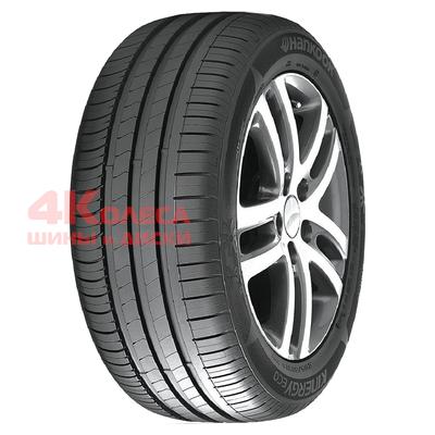 https://api-b2b.pwrs.ru/15750/pictures/tyres/Hankook/Kinergy_Eco_K425/src/big_0.png