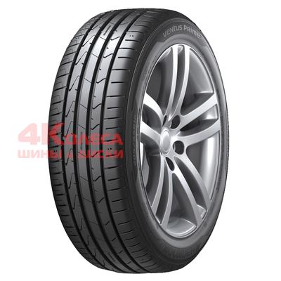 https://api-b2b.pwrs.ru/15750/pictures/tyres/Hankook/Ventus_Prime_3_K125/src/big_0.png