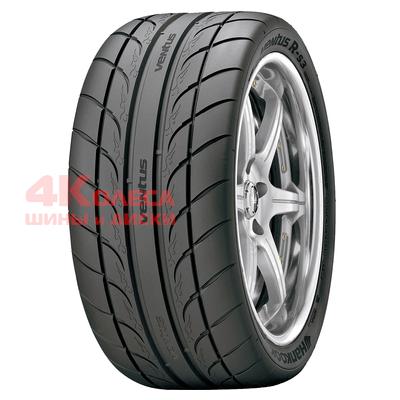 https://api-b2b.pwrs.ru/15750/pictures/tyres/Hankook/Ventus_R-S3_Z222/src/big_0.png