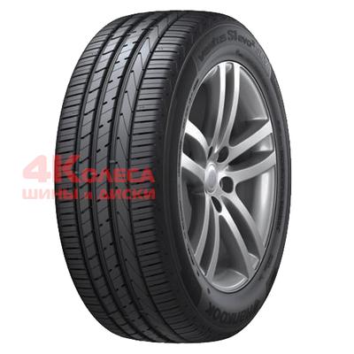 https://api-b2b.pwrs.ru/15750/pictures/tyres/Hankook/Ventus_S1_Evo_2_K117A_SUV/src/big_0.png
