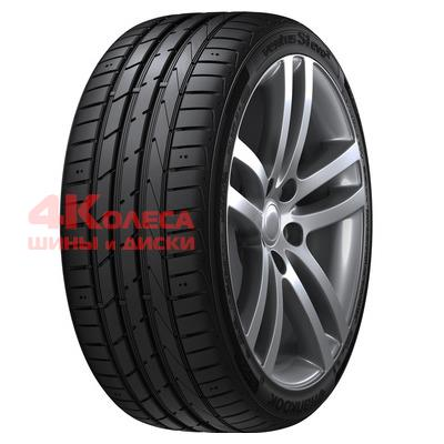 https://api-b2b.pwrs.ru/15750/pictures/tyres/Hankook/Ventus_S1_Evo_2_K117B/src/big_0.jpg