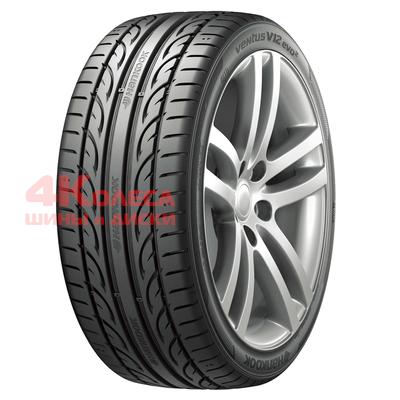 https://api-b2b.pwrs.ru/15750/pictures/tyres/Hankook/Ventus_V12_Evo_2_K120/src/big_0.png