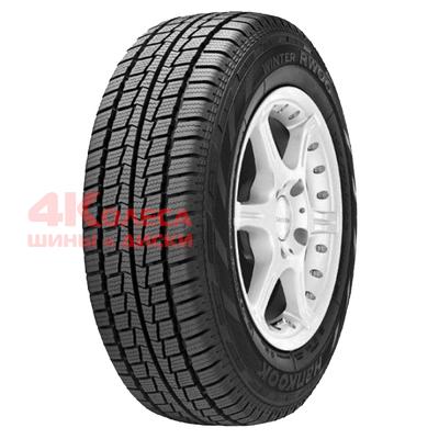 https://api-b2b.pwrs.ru/15750/pictures/tyres/Hankook/Winter_RW06/src/big_0.png