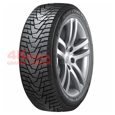 https://api-b2b.pwrs.ru/15750/pictures/tyres/Hankook/Winter_i_Pike_RS2_W429/src/big_1.png