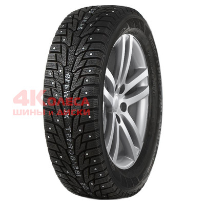 https://api-b2b.pwrs.ru/15750/pictures/tyres/Hankook/Winter_i_Pike_RS_W419/src/big_1.png