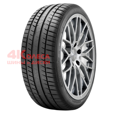 https://api-b2b.pwrs.ru/15750/pictures/tyres/Kormoran/Road_Performance/src/big_0.png