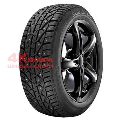 https://api-b2b.pwrs.ru/15750/pictures/tyres/Kormoran/SUV_Stud/src/big_1.png