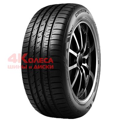 https://api-b2b.pwrs.ru/15750/pictures/tyres/Kumho_Marshal/Crugen_HP91/src/big_0.png