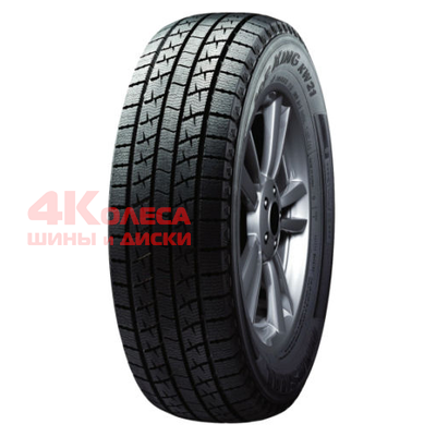 https://api-b2b.pwrs.ru/15750/pictures/tyres/Kumho_Marshal/Ice_King_KW21/src/big_0.png