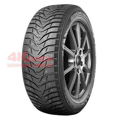 https://api-b2b.pwrs.ru/15750/pictures/tyres/Kumho_Marshal/WinterCraft_SUV_Ice_WS31/src/big_1.png