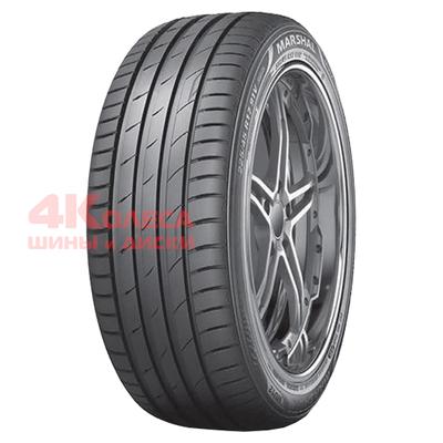 https://api-b2b.pwrs.ru/15750/pictures/tyres/Marshal/MU12/src/big_0.png