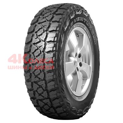 https://api-b2b.pwrs.ru/15750/pictures/tyres/Marshal/Road_Venture_MT51/src/big_0.png