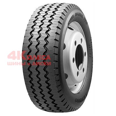 https://api-b2b.pwrs.ru/15750/pictures/tyres/Marshal/Steel_Radial_856/src/big_0.png