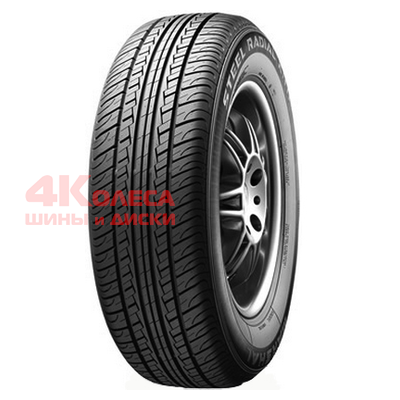https://api-b2b.pwrs.ru/15750/pictures/tyres/Marshal/Steel_Radial_KR11/src/big_0.png