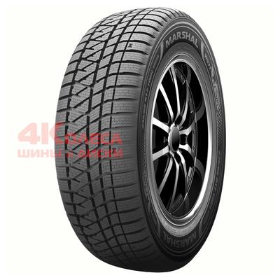 https://api-b2b.pwrs.ru/15750/pictures/tyres/Marshal/WinterCraft_SUV_WS71/src/big_0.png