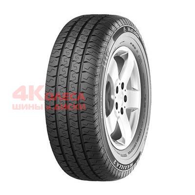 https://api-b2b.pwrs.ru/15750/pictures/tyres/Matador/MPS_330_Maxilla_2/src/big_0.jpg