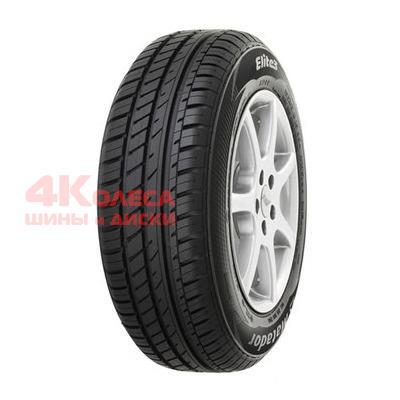 https://api-b2b.pwrs.ru/15750/pictures/tyres/Matador/MP_44_Elite_3/src/big_0.jpg
