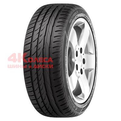 https://api-b2b.pwrs.ru/15750/pictures/tyres/Matador/MP_47_Hectorra_3_SUV/src/big_0.png