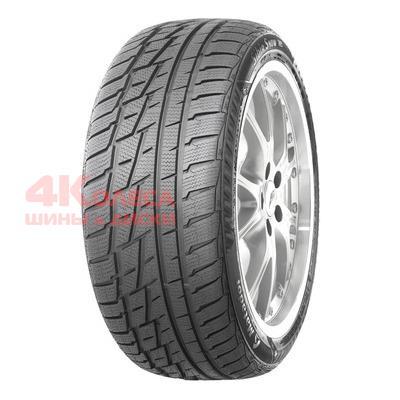 https://api-b2b.pwrs.ru/15750/pictures/tyres/Matador/MP_92_Sibir_Snow_SUV/src/big_0.jpg