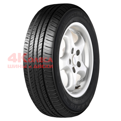 https://api-b2b.pwrs.ru/15750/pictures/tyres/Maxxis/Mecotra_MP10/src/big_0.png