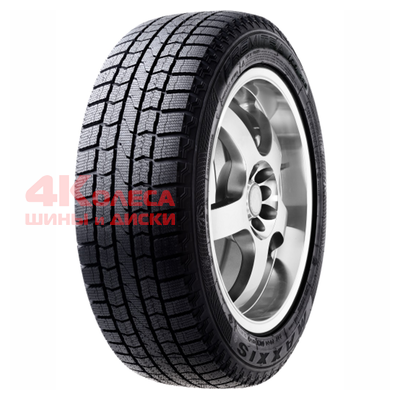 https://api-b2b.pwrs.ru/15750/pictures/tyres/Maxxis/Premitra_Ice_SP3/src/big_0.png