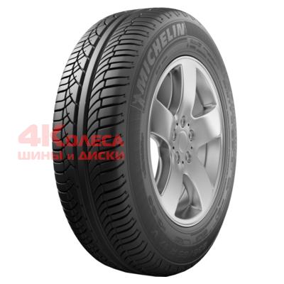 https://api-b2b.pwrs.ru/15750/pictures/tyres/Michelin/4X4_Diamaris/src/big_0.png