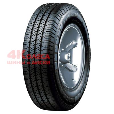 https://api-b2b.pwrs.ru/15750/pictures/tyres/Michelin/Agilis_51/src/big_0.png