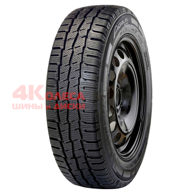 https://api-b2b.pwrs.ru/15750/pictures/tyres/Michelin/Agilis_Alpin/src/big_0.png