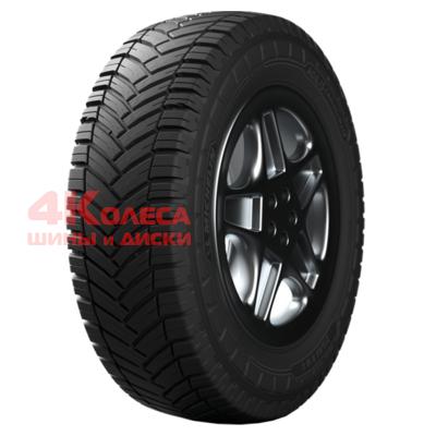 https://api-b2b.pwrs.ru/15750/pictures/tyres/Michelin/Agilis_CrossClimate/src/big_0.png