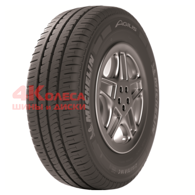 https://api-b2b.pwrs.ru/15750/pictures/tyres/Michelin/Agilis_Plus/src/big_0.png
