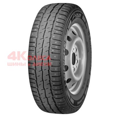 https://api-b2b.pwrs.ru/15750/pictures/tyres/Michelin/Agilis_X-Ice_North/src/big_1.png