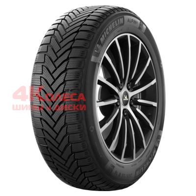 https://api-b2b.pwrs.ru/15750/pictures/tyres/Michelin/Alpin_6/src/big_0.png