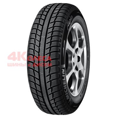 https://api-b2b.pwrs.ru/15750/pictures/tyres/Michelin/Alpin_A3/src/big_0.png