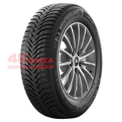 https://api-b2b.pwrs.ru/15750/pictures/tyres/Michelin/Alpin_A4/src/big_0.png