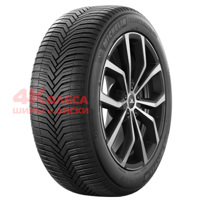 https://api-b2b.pwrs.ru/15750/pictures/tyres/Michelin/CrossClimate_SUV/src/big_0.png