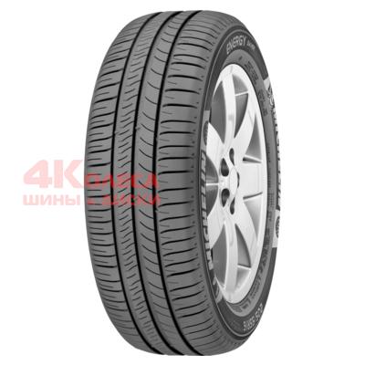 https://api-b2b.pwrs.ru/15750/pictures/tyres/Michelin/Energy_Saver/src/big_0.png