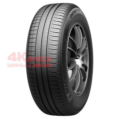 https://api-b2b.pwrs.ru/15750/pictures/tyres/Michelin/Energy_XM2/src/big_0.png