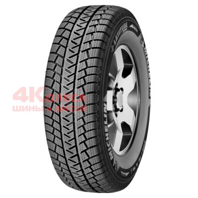 https://api-b2b.pwrs.ru/15750/pictures/tyres/Michelin/Latitude_Alpin/src/big_0.png